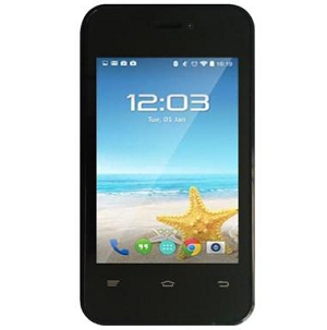 http://updatehpandroid.com/harga-advan-s35h.html