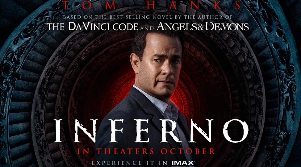 CLICK AQUI Inferno Inferno Inferno banner