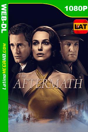 Viviendo con el Enemigo (2019) Latino HD WEB-DL 1080P ()
