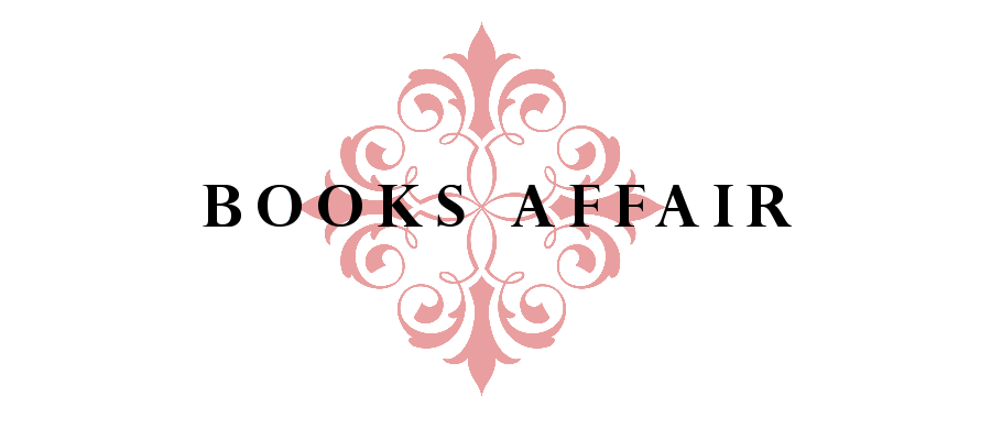 Books Affair