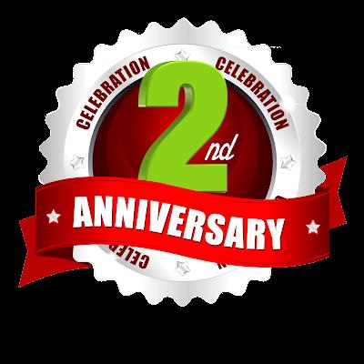 2nd-Anniversary-vector-psd-ping-logo-free-downloads-naveengfx.com