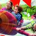 Fun Pilot est le nom de la nouvelle montagne russe à Walibi Belgium !