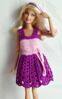 http://translate.googleusercontent.com/translate_c?depth=1&hl=es&rurl=translate.google.es&sl=en&tl=es&u=http://beacrafter.com/crochet-barbie-tank-dress/&usg=ALkJrhjzJqDNMUiuDHP7aL8JB3bC_o2UKA