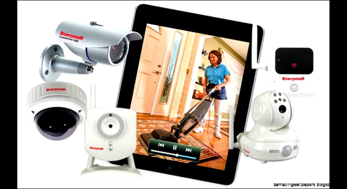 Best Home Video Security Systems Consumer Reports Mycoffeepot Org