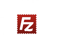 Download FileZilla Client (64bit) 2019 Free