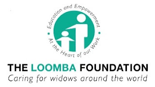 Haryana's Chief Minister to be the Chief Guest at The Loomba Foundation's Charity Concert for Widows in Association with FICCI in New Delhi