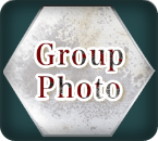 http://otomeotakugirl.blogspot.com/2014/11/shall-we-date-lost-island-group-photo-cg.html