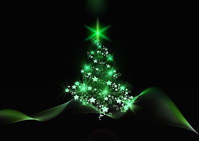 Ucapan Selamat Natal (Kartu Ucapan) Bahasa Inggris Terbaru Dan Terjemahanya