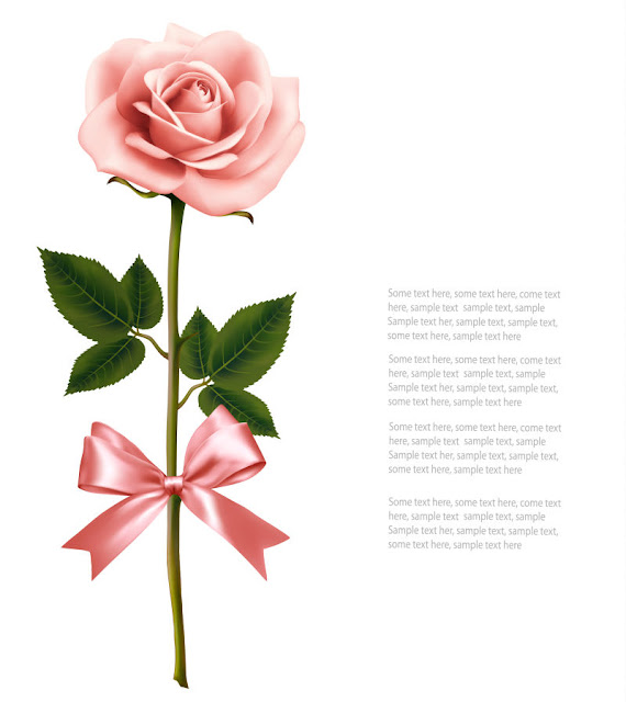 Flower Background  free