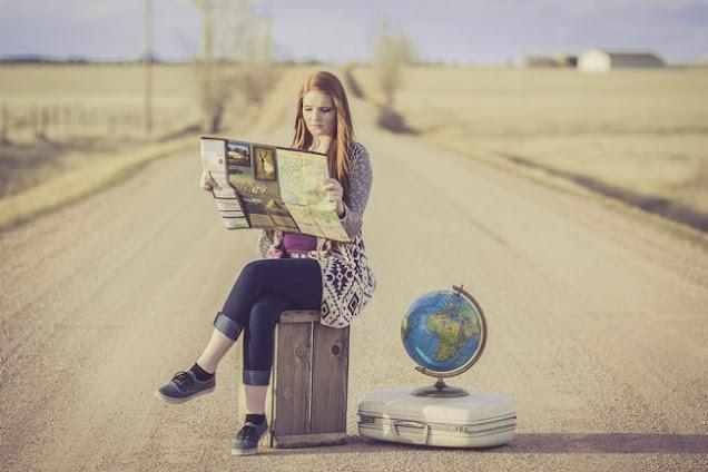¿Es necesario desarrollar un turismo para la mujer?