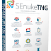 SEnuke TNG 4.0.36 Pro Cracked full 2016