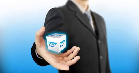 Leer antes de descargar cualquier manual de SAP - Consultoria