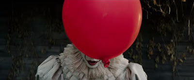 It - Pelis para Halloween - Halloween - Cine de terror - Stephen King - el fancine - el troblogdita - I'm loving It