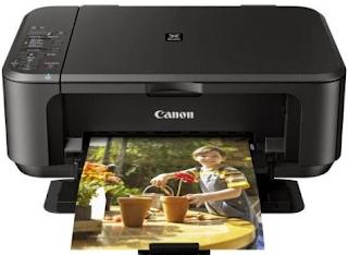 https://www.piloteimprimantes.com/2018/03/canon-pixma-mp230-pilote-imprimante.html