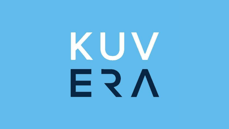 Kuvera Loot Get Free Digital Gold Refer Code