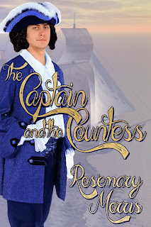 Information and purchase links at Rosemary Morris' BWL author page   http://bwlpublishing.ca/authors/morris-rosemary-romance-historical-uk/