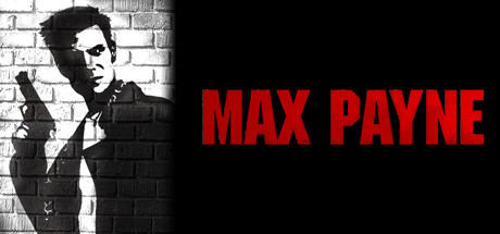 Max Payne 1 PC Download Full Version