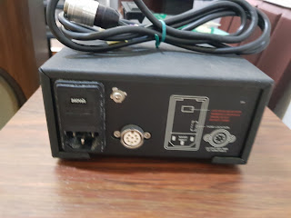 Linn Lingo Power Supply (Used) 20171205_085716