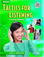 """basic tactics joe richard full with cd"""