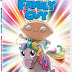 Family Guy Season 16 DVD Unboxing