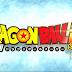Dragon Ball Super: primer teaser trailer y detalles de la nueva película