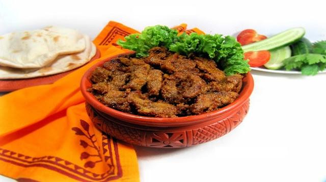 Eid-Special-Hari-Barbecue