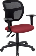 student task chair