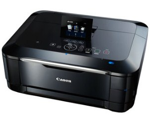 Canon PIXMA MG8150 Driver Download, Wifi Setup and Review