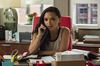 central intelligence danielle nicolet