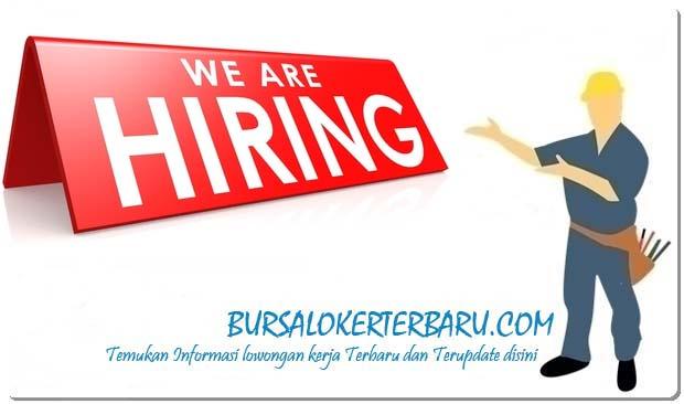 PT Asian Paints Indonesia