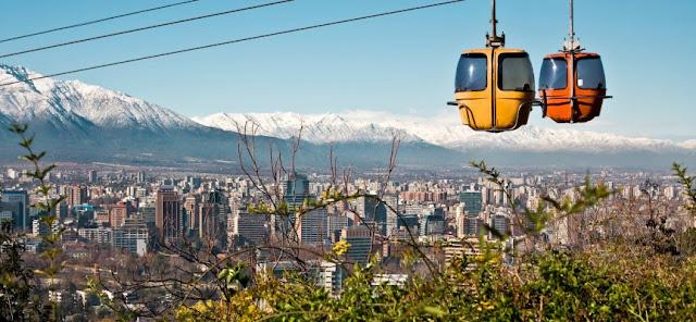 Roteiro de 3 dias em Salta, na Argentina