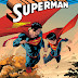 Superman – Hopes and Fears | Comics