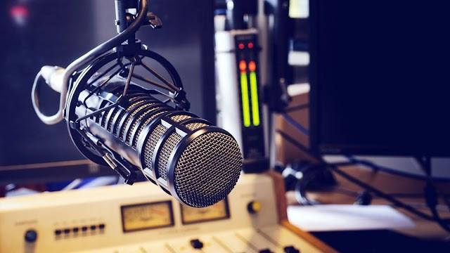 ¿La radio AM Y FM desaparecerá?