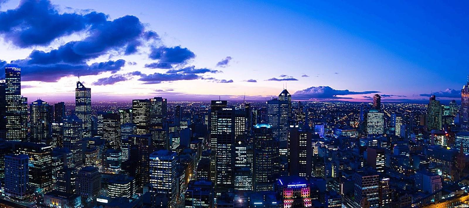 墨爾本-住宿-推薦-墨爾本飯店-墨爾本酒店-墨爾本公寓-墨爾本民宿-墨爾本旅館-墨爾本酒店-必住-Melbourne-Hotel