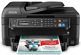 http://www.driverprintersupport.com/2016/09/epson-workforce-wf-2750-driver-download.html
