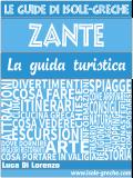 Guida di Zante pdf ebook