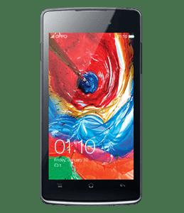 download firmware Oppo Joy 1001 OTA instal upgrad