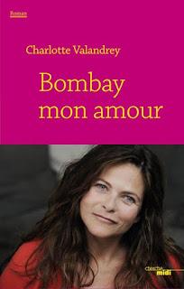 https://lacaverneauxlivresdelaety.blogspot.com/2018/09/bombay-mon-amour-de-charlotte-valandrey.html