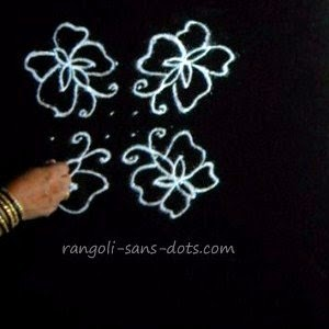 6-dots-kolam-step-2.jpg