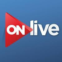 قناة اون تي في بث مباشر