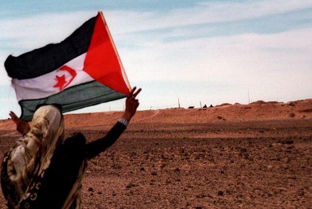 في ذكرى المسيرة المشؤومة حقائق جوهرية في قضية الصحراء الغربية