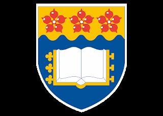 University of Wollongong Logo Vector