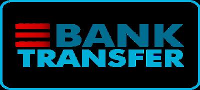 Update Jasa Transfer Antar Bank Tanpa Rekening Terbaru PT. Siupi Mandiri Corp Pulsa Termurah Bandung Jawa Barat Nasional