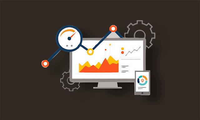Cara Mempercepat Loading Blog Dengan Menghapus Kode Bawaan Blogger