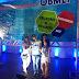 Educação em Serrinha de parabéns: Estudante serrinhense é premiado na Olimpíada Brasileira de Matemática