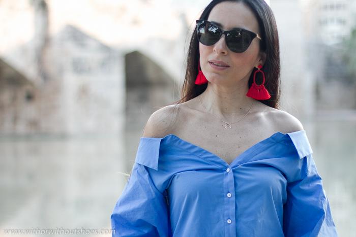 donde comprar Joyas baratas moda de calidad marcas españolas