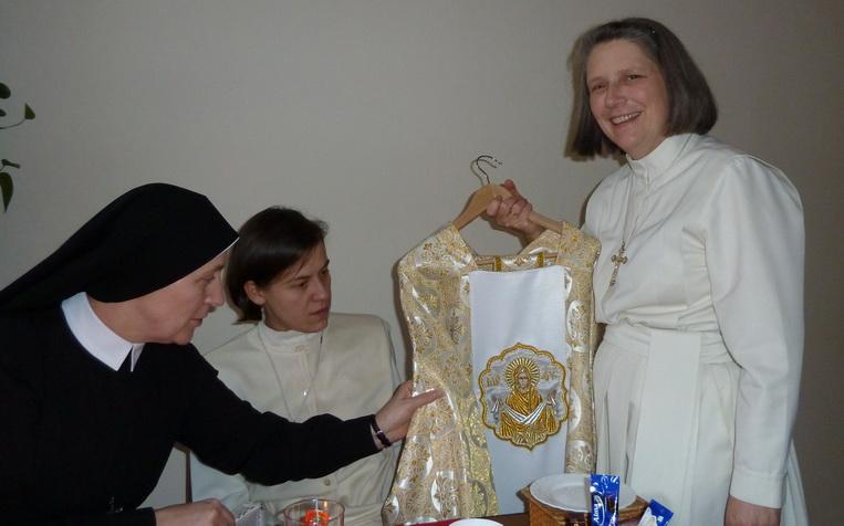 familien die katholische kirche führen