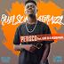 Ruelson Materazzi feat. Leno 3D , DJ Lipiki & Nilson Prata - Petisco (2017) [Download]
