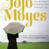 [LIVRO] Em Busca de Abrigo, de Jojo Moyes