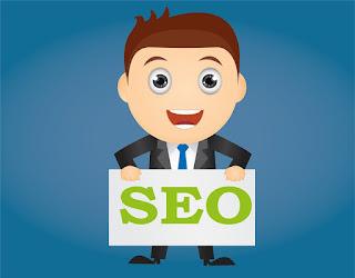 Blog Sitesi Açtıktan Sonra Yapılması Gerekenler